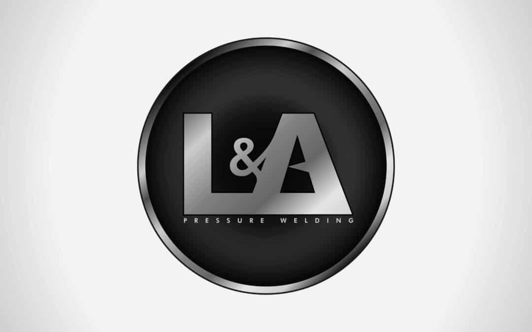 Success Story – L & A Pressure Welding