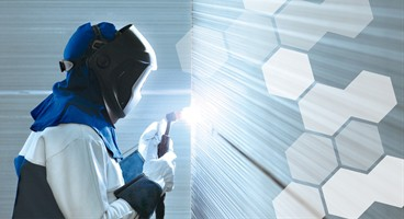 Shielding Gases: Commodity or Welding Optimisation Tool?