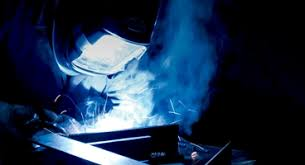 Stainshield: GMA welding of stainless steels