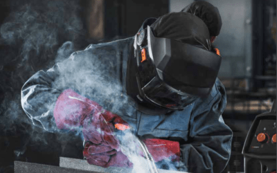 Kemppi releases new, tough and cost-effective X3 MIG Welder for MIG welding and carbon arc gouging