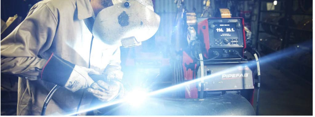 Pipefab Welding System Application Image A